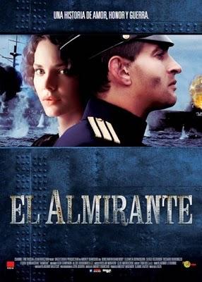 http://2.bp.blogspot.com/_xwXecfUHZfU/TSC5bLbDRUI/AAAAAAAAB-E/xEihRjC80xk/S1600-R/el-almirante-2010.jpg