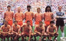 Euro'88 Denince Akla...