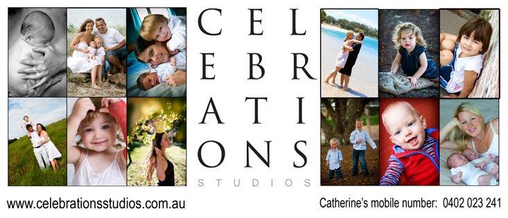 Celebrations Studios