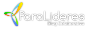 Blog Colaborativo / Paralideres