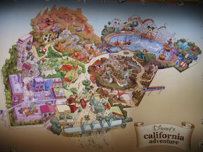 disneyland logo castle. Disneyland+florida+logo
