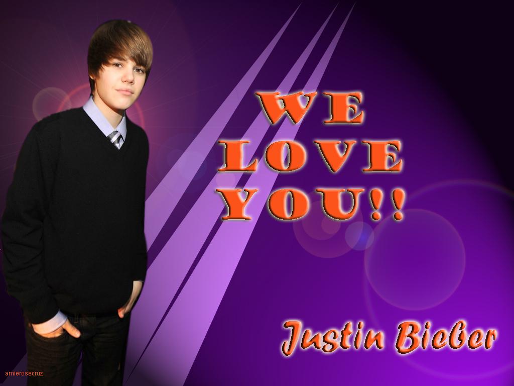 http://2.bp.blogspot.com/_xwk-wyu7H1c/TU46yNDco6I/AAAAAAAABQM/JtHmRVTSD_w/s1600/Justin-Bieber-wallpaper-justin-bieber-9801815-1024-768.jpg