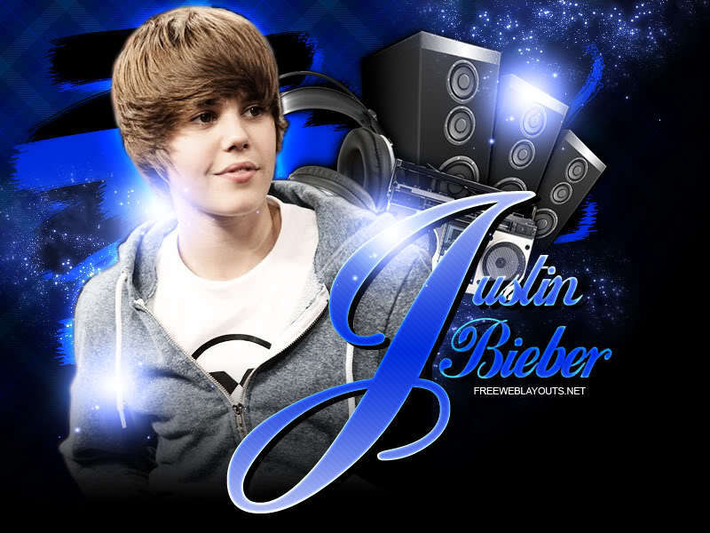 justin bieber wallpaper laptop. justin bieber wallpaper 2011