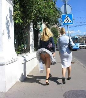 http://www.fenomania.com/2012/05/ngintip-celana-dalam-wanita-seksi.html