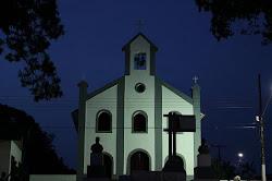 Igreja do Mazagão