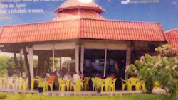 Bar/Restaurante Norte das Águas