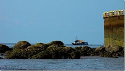 Orla de Macapá