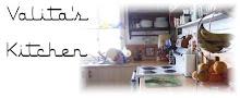 Valita's Kitchen