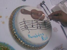 Viva a Musica