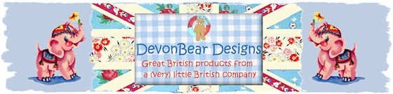 DevonBear Designs