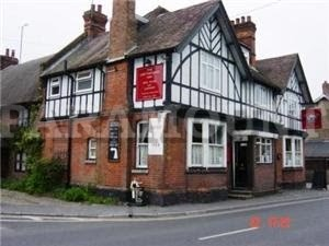 Commercial Property Pubs Valuers Cardiff Area