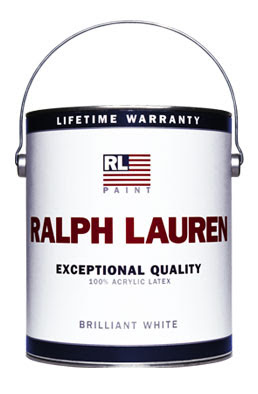 9/1/16–9/7/16 LY BEHR® MARQUEE®, Premium Plus Ultra® and Premium Plus® Interior and Exterior Paints BEHR® Stains, Waterproofers, DeckOver®, Epoxy®, Granite Grip and Concrete, Porch and Floor Paint GLIDDEN® Premium Interior and Exterior Paints, Diamond® and DUO® Interior Paint and Glidden® Porch and Floor Paint RUST-OLEUM® Restore® Stains and Resurfacers.