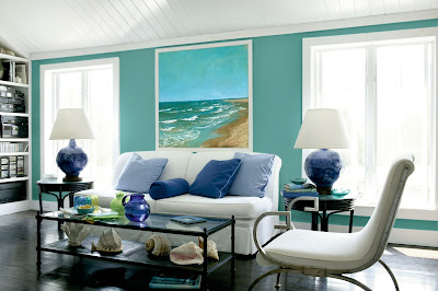 Focal point styling ralph lauren paint dropped at home depot for Satin or eggshell for living room