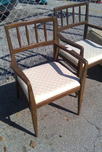 Faith Farm Furniture Store Hours Furniture Stores Lafayette La All Wood Furniture Discount