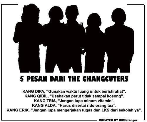 Chord Gitar Mudah Dear God Versi Indonesia