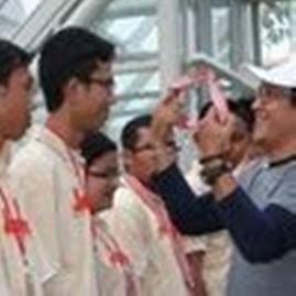 Jawara Lifebuoy 2007