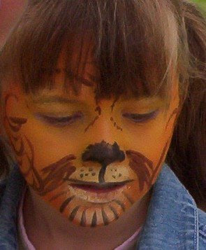 Lion_face_By_Nutmeg