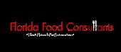 Florida Food Consultants