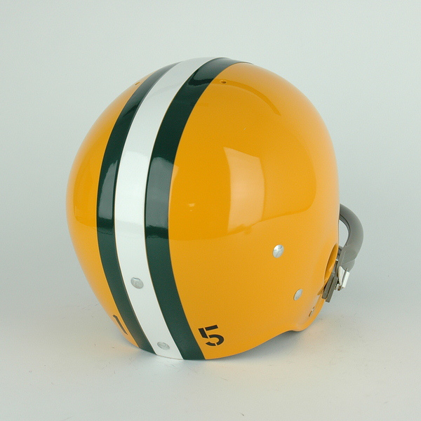 [final+helmet+hut3]
