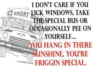 [short+bus]