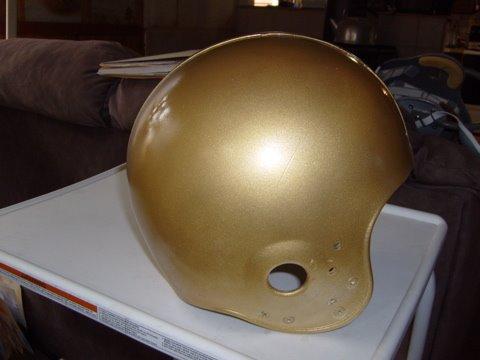 [Gold+helmet]