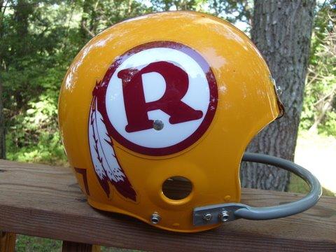 [Redskins+Helmet]