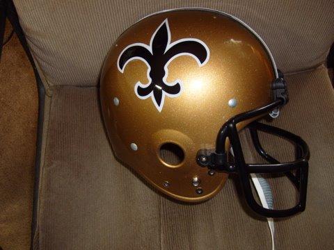 [Saints+Helmet]