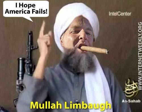 [mullah_limbaugh]