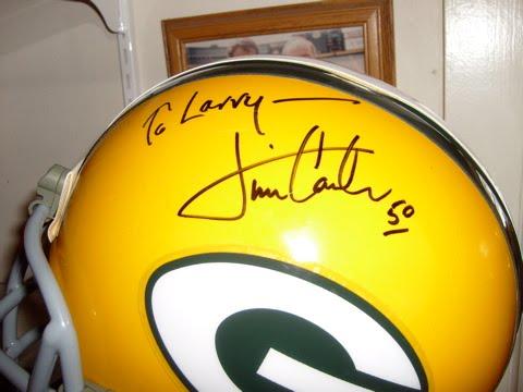 [Carter+autograph2]