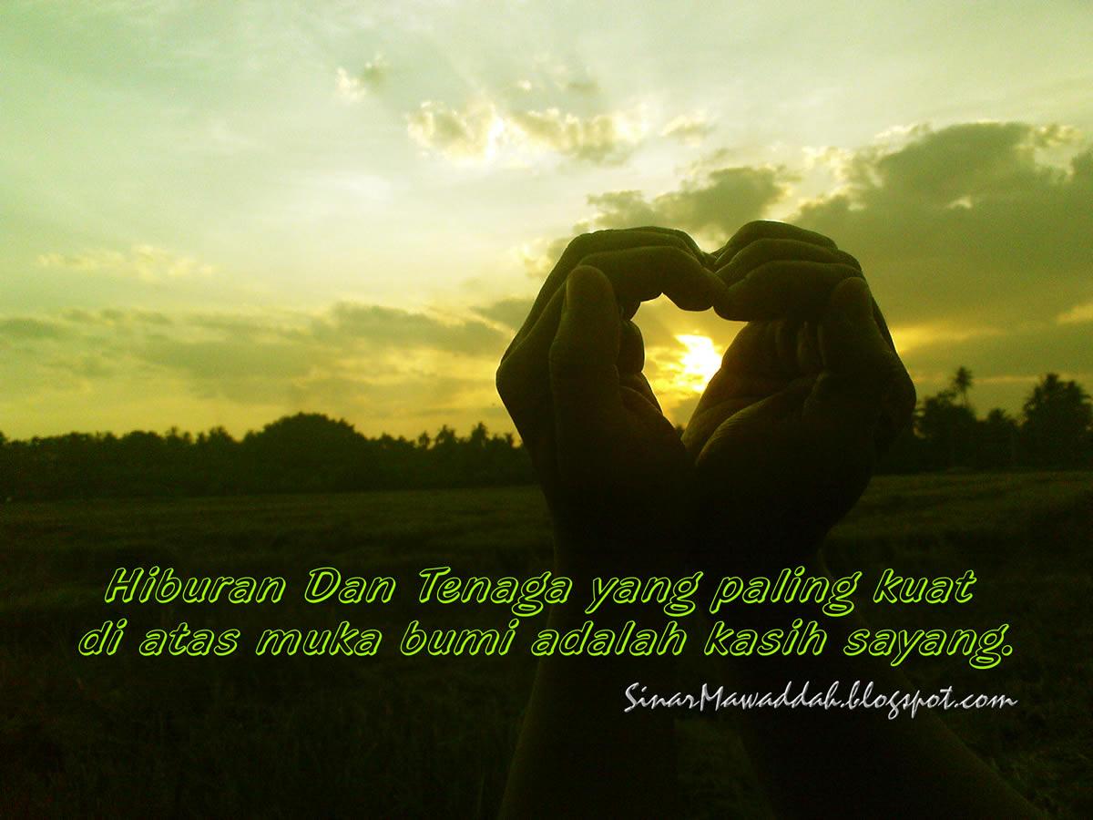 http://2.bp.blogspot.com/_xxJm808cdNE/TEEaSdcBU2I/AAAAAAAABAQ/7YI0WbdT86U/s1600/Kasih+Sayang.jpg