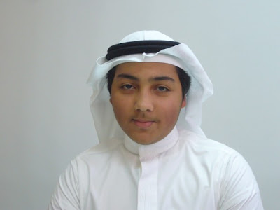 اكساس Video http://ibnaffan.blogspot.com/