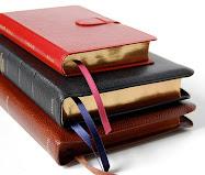 CONCORDANCE BIBLIQUE OSTERVALD
