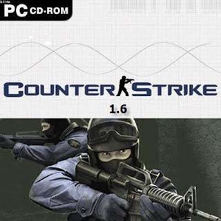 descargar counter strike condition zero 1 link mediafire ...