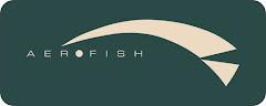 Site AEROFISH