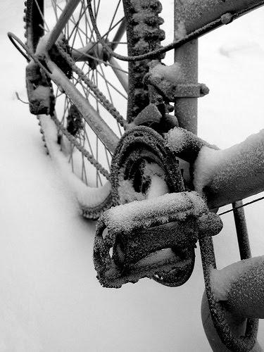 [cold_bicycle.jpg]