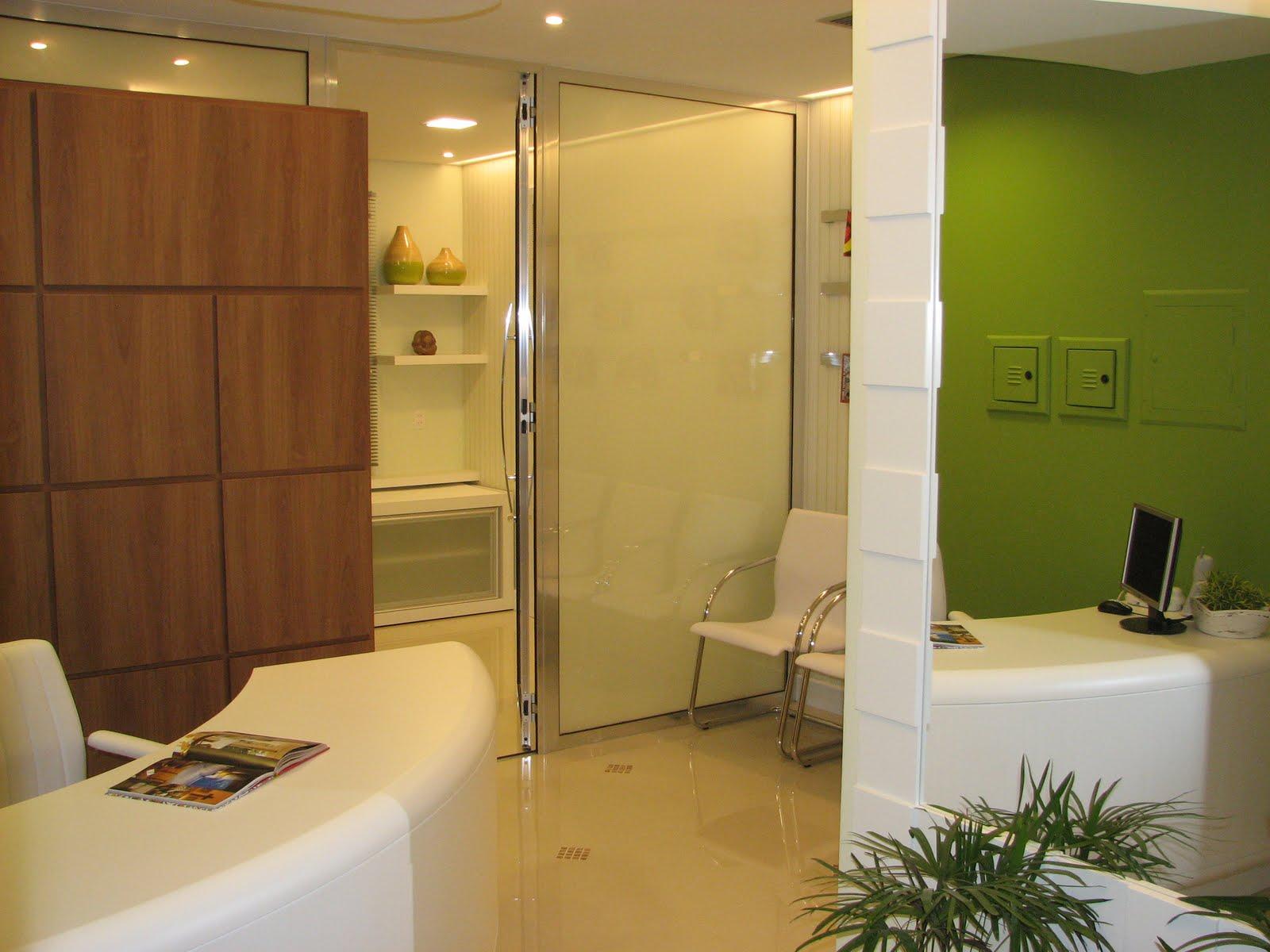 #515A15 rg.s arquitetura: Consultório de Nutrição 920 Onde Comprar Janelas De Aluminio Em Porto Alegre