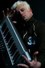 DJ KOBEE
