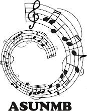 Asociaţia Studenţească a Universităţii Naţionale de Muzică  Bucureşti