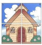 Casa de Deus