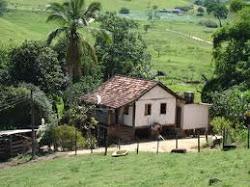 casa da vovó
