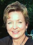 Kathy Stinson Hessmer