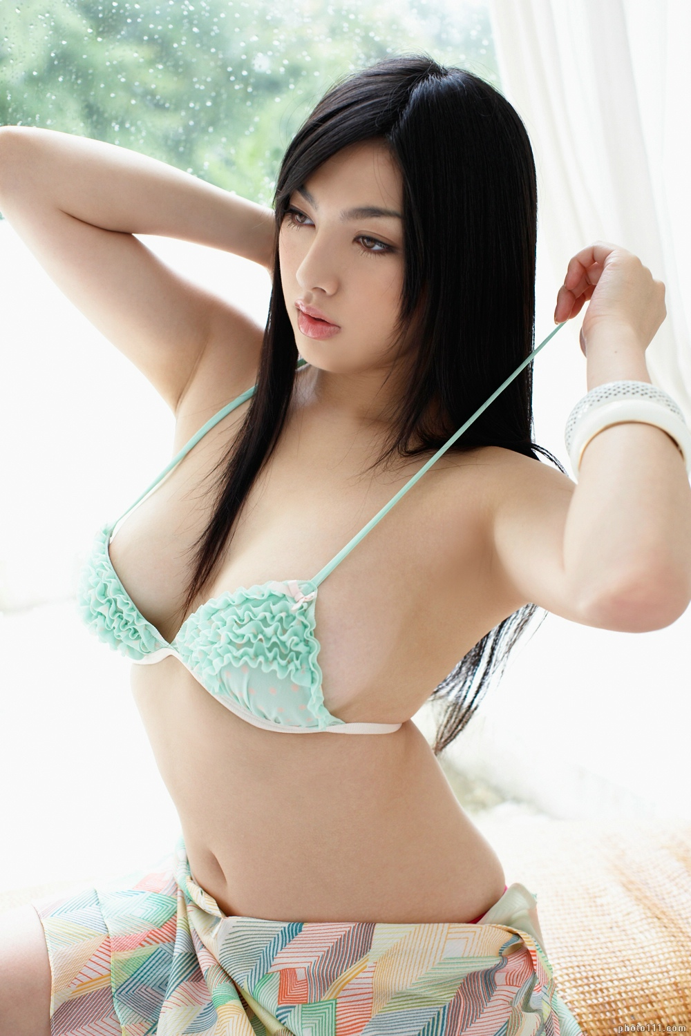 naked female japanese porn stars