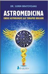 Cărţi de astrologie medicală