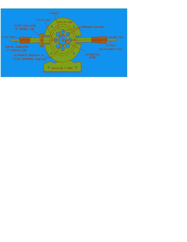 Cover letter examples floral designer image 3