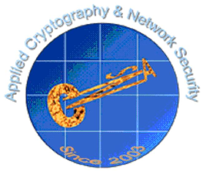 network security paper presentation pdf