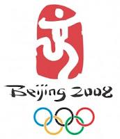 Olympics 080808