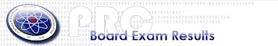 prc board exam results, november 2008 nle results, prc nursing board exam results, nursing board exam november 2008, prc nle board exam results, prc november 2008 nle results, nurse licensure exam results November 2008, nursing licensure exam results November 2008, nursing nle exam results 2008, nle results for november 2008, 2008 nursing board exam results, 2008 nle results