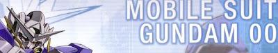 Gundam 00 Season 2 episode 14, gundam 00 S2 14