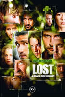 lost season 5 episode 1, lost season 5 premiere