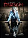 damages season 2 episode 2, damages s02e02, damages